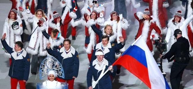 the-politics-behind-banning-russia-from-the-olympics