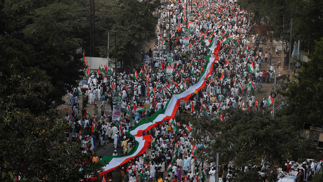 der-generalstreik-in-indien-und-der-weltweite-kampf-gegen-kommunalismus-und-krieg