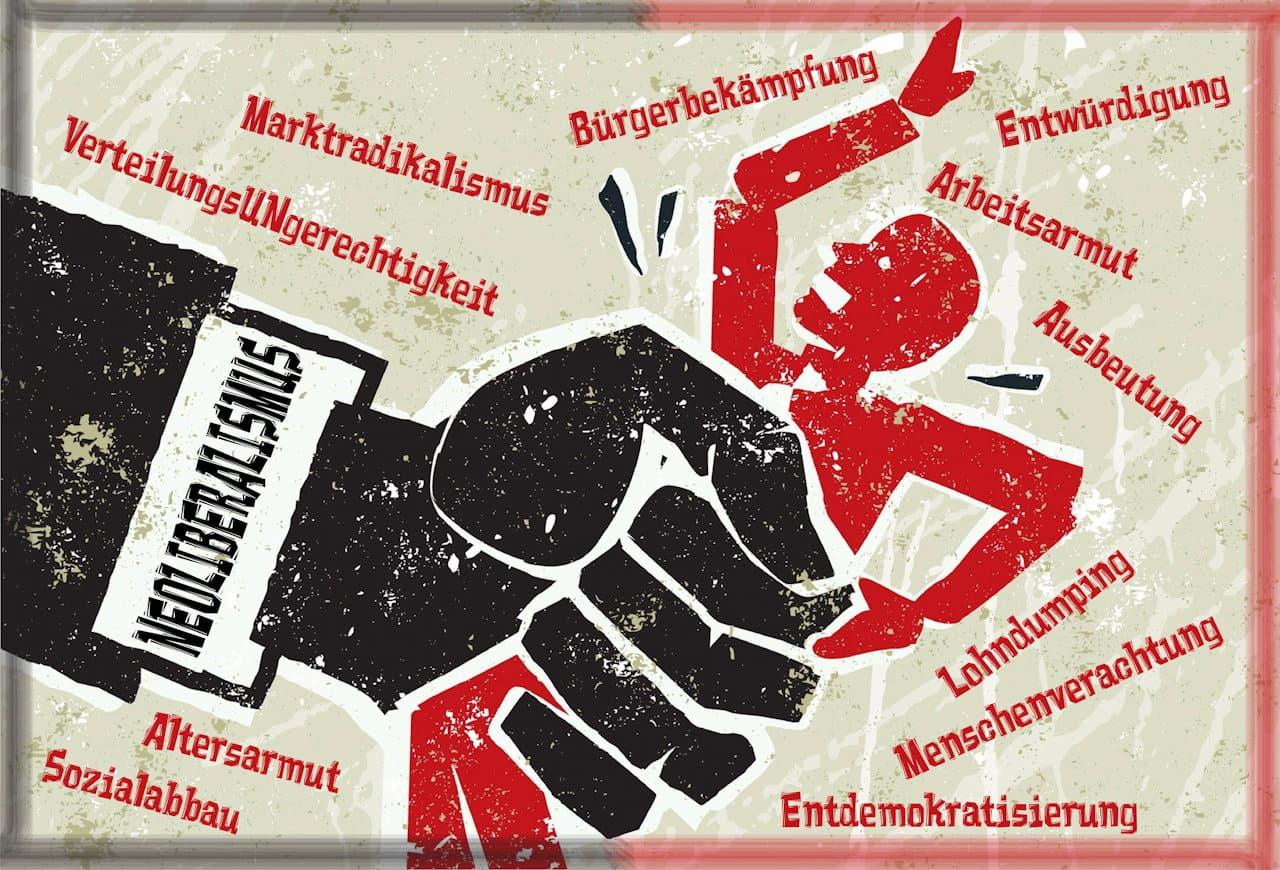 das-neoliberale-aktivierungs-und-arbeitszwangregime-der-eu-kommission