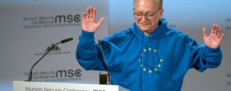 chef-der-munchener-sicherheitskonferenz-lobt-putins-nahost-politik