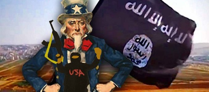 us-resurrecting-isis-in-iraq?-–-global-research