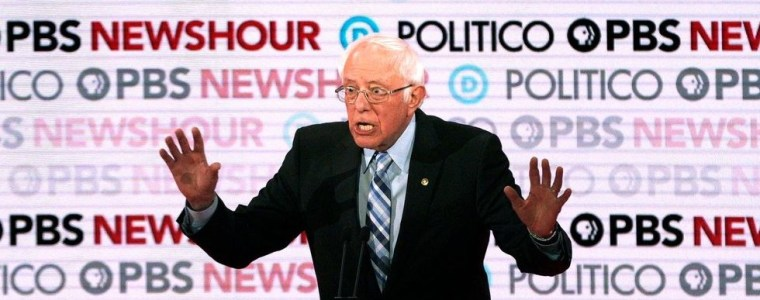 democratic-establishment-&-msm-panic-as-sanders-surges-into-the-lead-in-primary-polls.-who's-worse,-him-or-trump?
