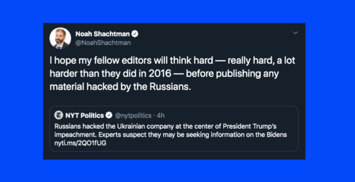 establishment-pundits-go-nuts-over-new-russian-hacking-conspiracy