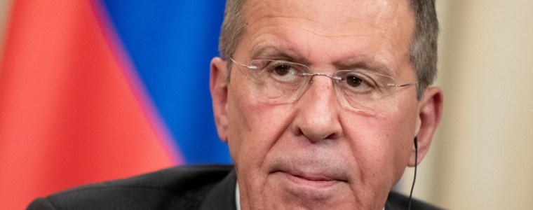 moscow-calls-for-collective-security-'like-osce-for-europe'-to-be-implemented-in-persian-gulf-region-–-lavrov