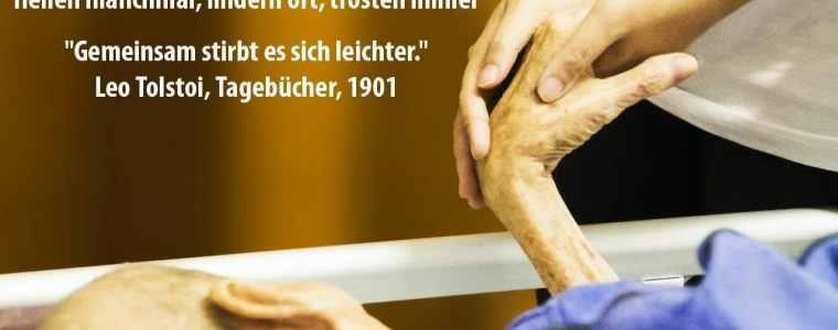 hospizarbeit:-wo-die-wurde-des-menschen-gelebt-wird