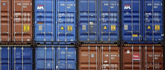 handelsabkommen-zwischen-usa-und-china-trifft-deutschland-hart-–-studie