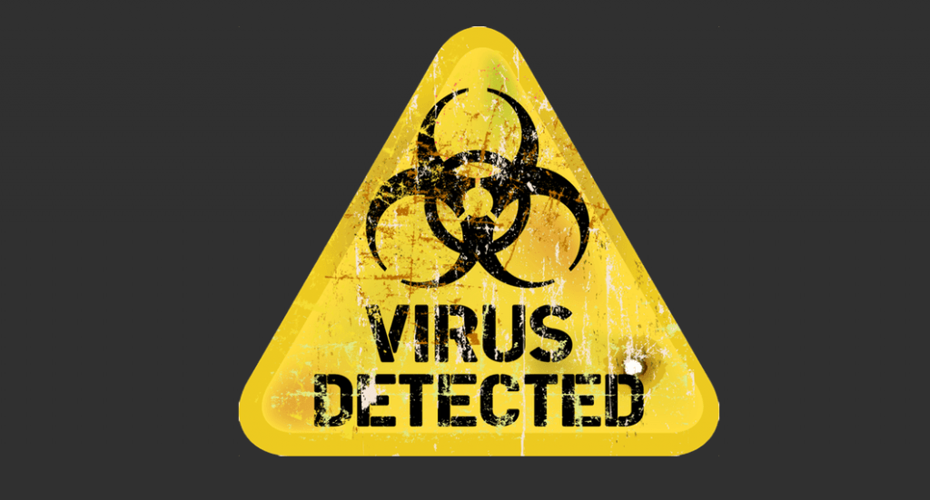 """is-the-new-""""deadly-china-virus""""-a-covert-operation?-–-activist-post"""