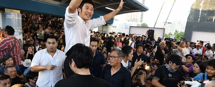 thailand:-the-lingering-spectre-of-us-colour-revolutions-|-new-eastern-outlook