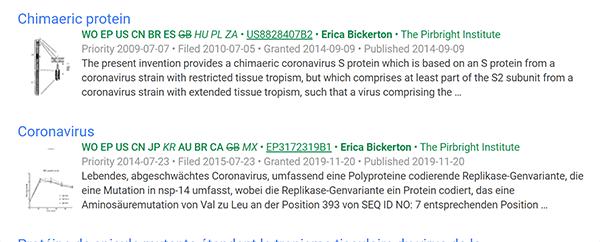 op-het-corona-virus-('wuhan-virus')-rust-een-engels-patent:-nummer-ep3172319b1