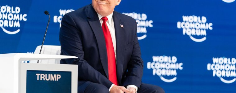 trump-parties-in-davos-while-ordinary-americans-struggle-to-make-ends-meet-–-global-research