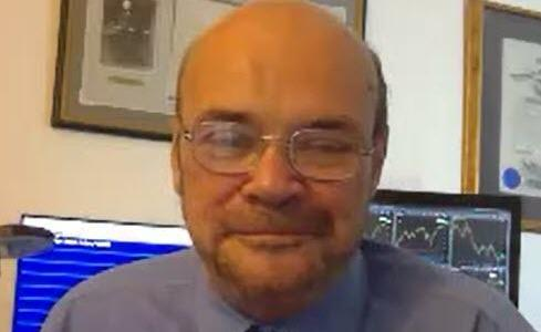"""""""the-fed-is-trying-to-stop-global-economic-contagion"""",-martin-armstrong-warns"""