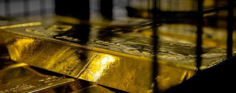 rusland-kocht-in-2019-bijna-160-ton-goud-–-geotrendlines