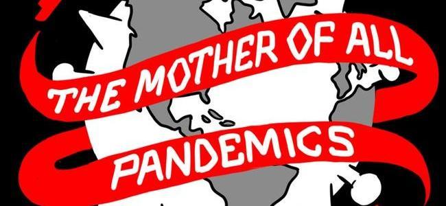 the-economics-of-pandemics-and-quarantines