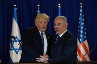 trump's-vredesplan-van-de-eeuw-blijkt-wensenlijst-van-israel-–-docp