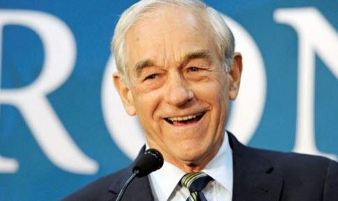 "coronavirus-attention-""way-overblown"",-dr.-ron-paul-warns-real-danger-is-fed-""doesn't-have-control"""
