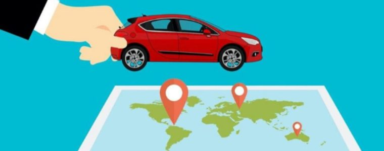 your-smart-vehicle-is-recording-your-every-move-–-activist-post