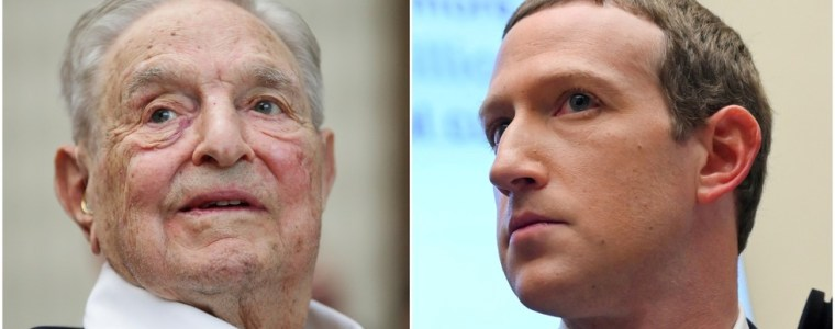 don't-make-me-repeat-myself-again!-soros-threatens-zuckerberg-must-be-removed-from-facebook-'one-way-or-another'
