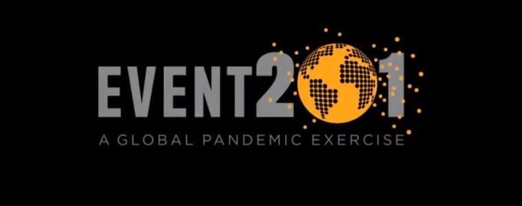 event-201-pandemie-oefening-coronavirus