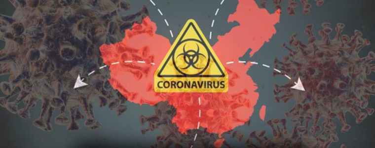 coronavirus-censorship-promoted-in-pandemic-exercise-is-now-happening!-–-activist-post