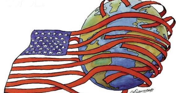 beyond-ukraine:-america's-coming-(losing)-battle-for-eurasia