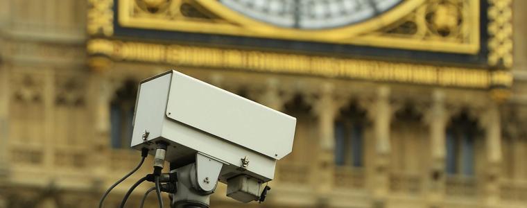 london-setzt-auf-grosflachige-videouberwachung,-die-personen-in-echzeit-aufspuren-kann