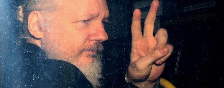 german-tv-exposes-the-lies-that-entrapped-julian-assange-–-global-research