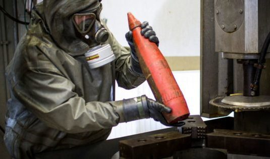 the-geopolitical-deployment-of-biological-weapons-–-global-research