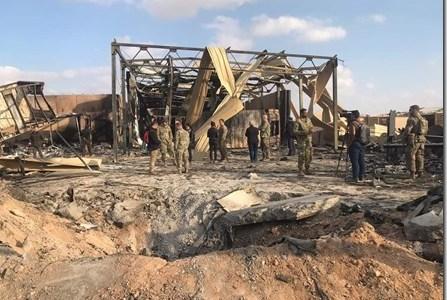 irak–leugens-over-iraans-bombardement