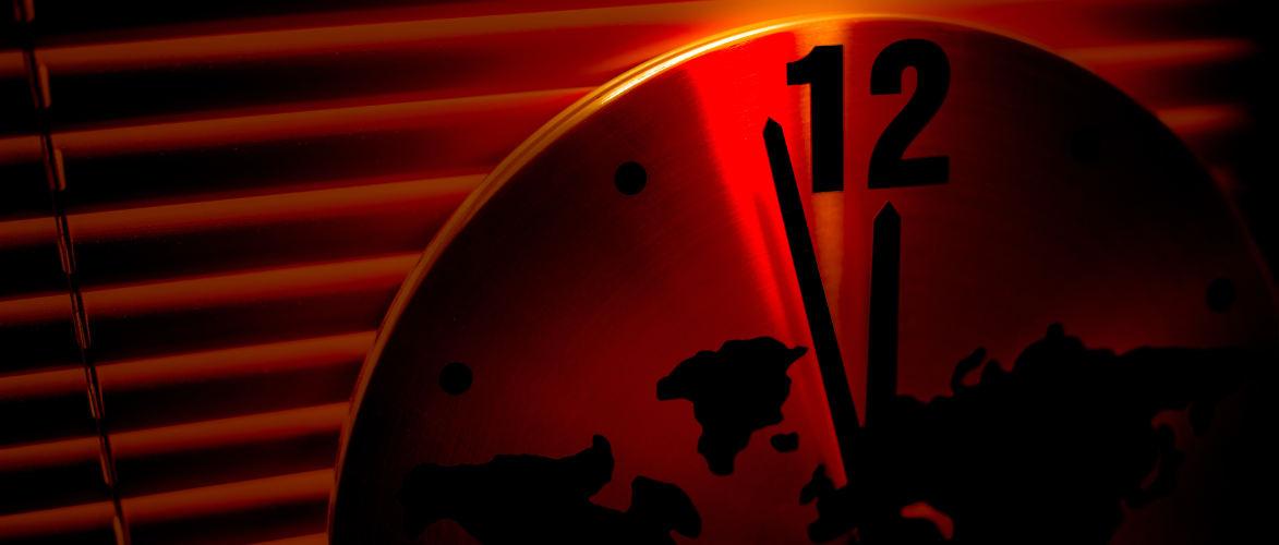 tagesdosis-1122020-–-100-sekunden-bis-zum-jungsten-gericht-|-kenfm.de