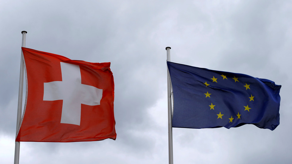 swiss-govt-warns-voters-against-canceling-eu-free-movement-accord-in-referendum