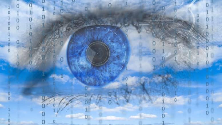 technocracy:-the-digital-panopticon-of-the-world-economic-forum-–-activist-post