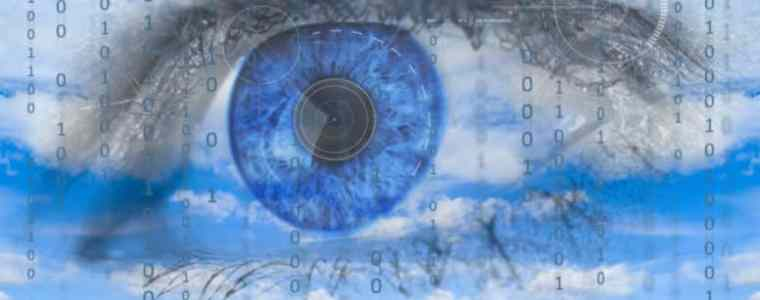 technocracy:-the-digital-panopticon-of-the-world-economic-forum-–-activist-post