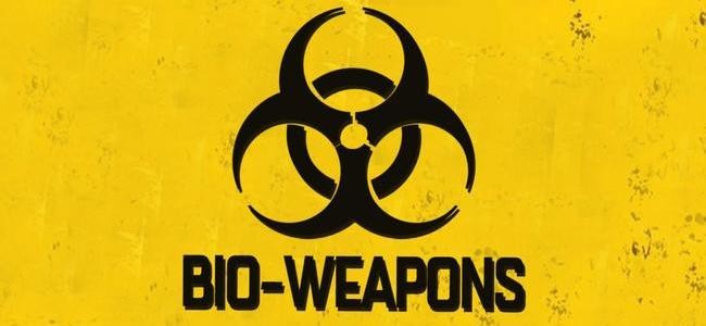 the-geopolitics-of-biological-weapons,-part-1:-a-useful-and-timely-factual-overview
