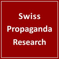 deutschland:-worum-es-geht