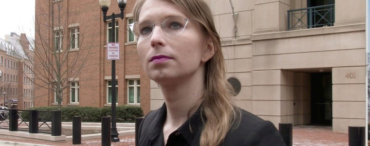 a-year-in-jail-&-quarter-million-fine-since,-lawyers-seek-freedom-for-chelsea-manning-refusing-to-testify-against-wikileaks
