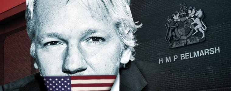 pardoning-julian-assange:-donald-trump,-wikileaks-and-the-dnc-–-global-research
