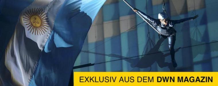 argentinien-stolpert-von-bankrott-zu-bankrott:-ein-lehrstuck-fur-die-verheerende-politik-des-iwf