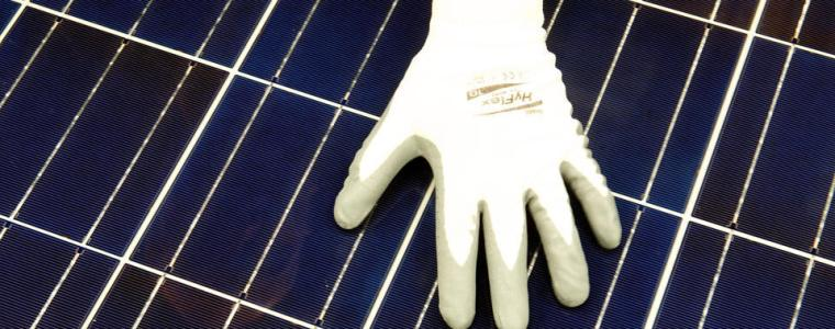 solarbranche-in-der-flaute:-wacker-chemie-muss-mehr-als-tausend-stellen-streichen