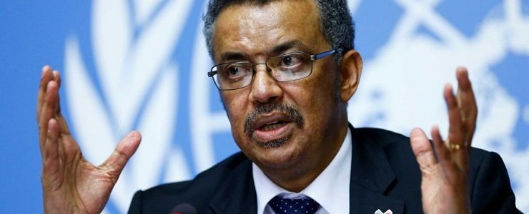 who-is-who's-tedros-adhanom?-the-wuhan-lockdown-is-unprecedented-–-global-research