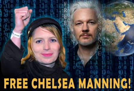 motion-to-us-district-court-to-release-chelsea-manning-from-punitive-incarceration-–-global-research