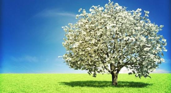 workshop-geld,-geldschepping-en-rente-en-pilot-op-3-april-–