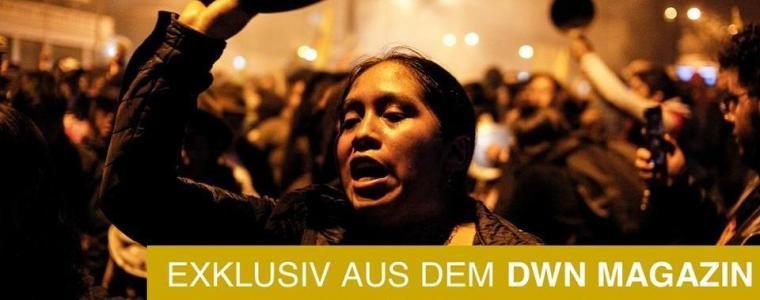 sudamerika:-ein-kontinent-steht-in-flammen