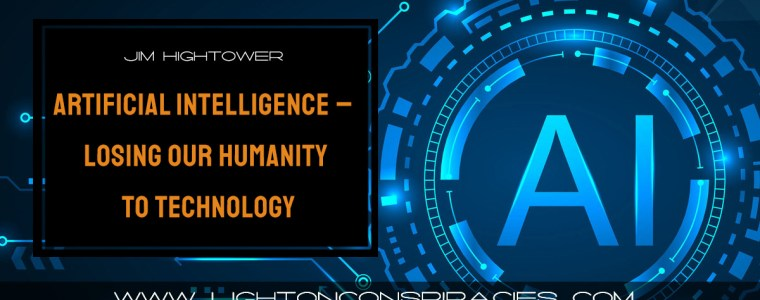 artificial-intelligence-–-losing-our-humanity-to-technology-|-light-on-conspiracies-–-revealing-the-agenda