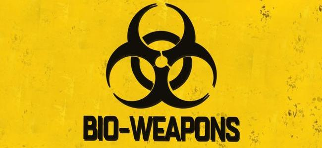 the-us-is-world-leader-in-bio-weapons-research,-production,-&-use-against-mankind