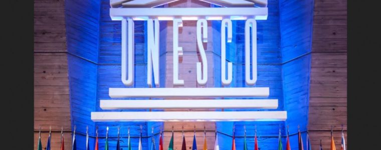 unesco:-climate-denial-to-be-criminalized-and-prosecuted-–-activist-post