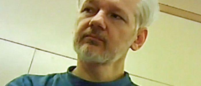 """anwalt-der-us-regierung-bezeichnet-assange-als-""""gewohnlichen""""-kriminellen"""