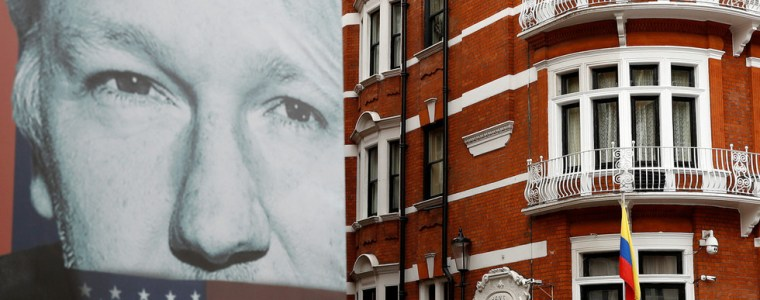 assange-lawyer-brings-up-claim-us-mulled-'kidnapping-and-poisoning'-of-publisher-–-here's-what-we-know