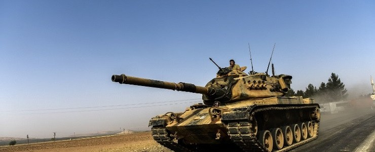 turkey:-why-is-the-'sick-man-of-europe'-itching-in-syria?-|-new-eastern-outlook