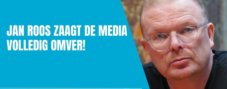 jan-roos-zaagt-de-media-omver!