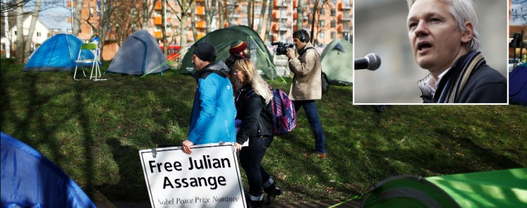 assange-blasts-court-for-preventing-communication-with-lawyers,-alleges-legal-team-is-being-spied-on